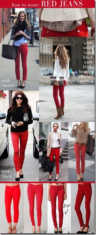 small-shop-red-jeans
