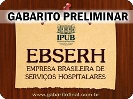 EBSERH-5---400.16