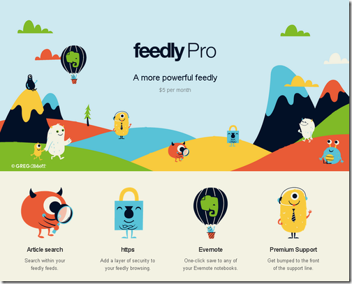 feedly pro-01