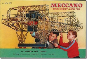Cat_Meccano1954_50pc