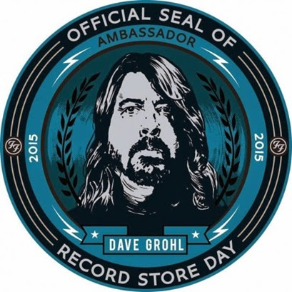 dave-grohl-12