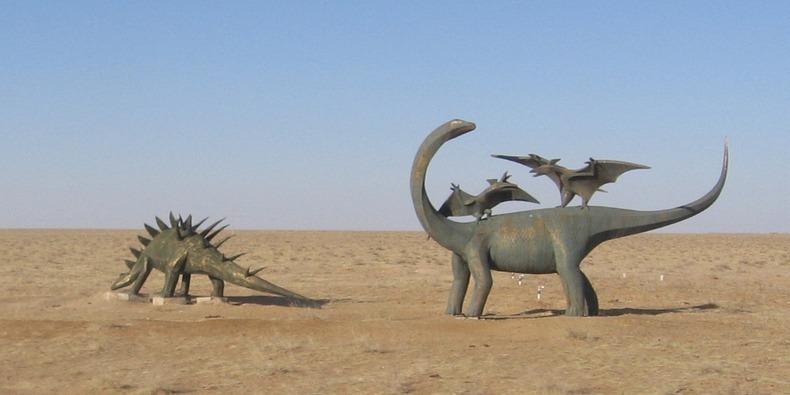 erenhot-dinosaurs-2