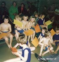 1978 Alweer gymdiploma's (1)