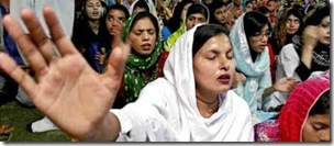 mujerPaquistani