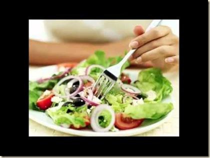 Persona que fruta te hace bajar mas rapido de peso puede inhibir