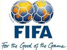 FIFA Indonesia-5