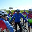 Cyclos 2012  Aber Vrac'h (106).JPG