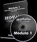 seomatico modulo1