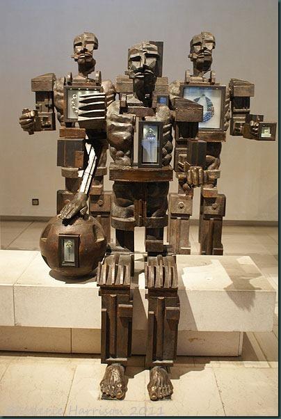 38-robots