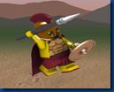 jogos-de-lego-espartano