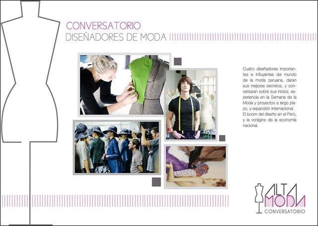presentacion_altamoda-5