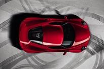 Alfa-Romeo-4C-9