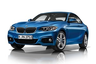 View-7-BMW-2-Series-Coupe