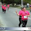 carreradelsur2014km9-2485.jpg