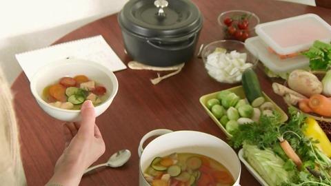 面包和汤和猫咪好天气.Pan.to.Supu.to.Neko.Biyori.Ep01.Chi_Jap.HDTVrip.1024X576-YYeTs人人影视.mkv_20130821_225526.792