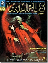 P00019 - Vampus #19