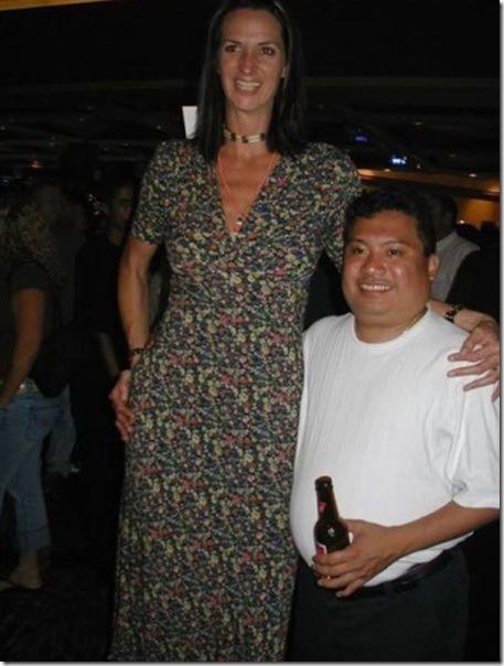 really-tall-women-21