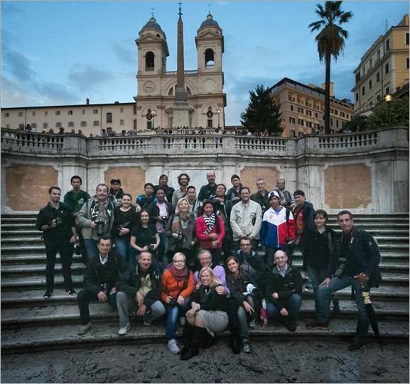0003- SK Rome PWDAZ_2445
