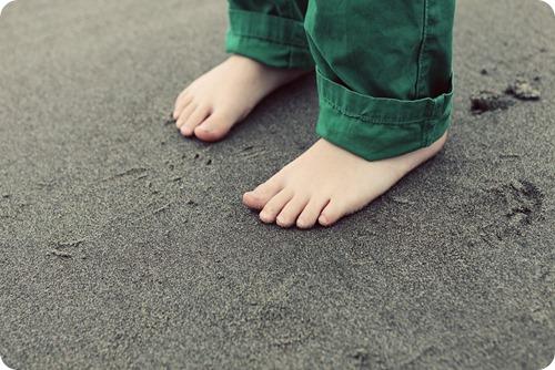 feets IMG_9242
