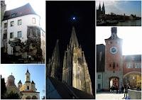 Regensburg2010.jpg