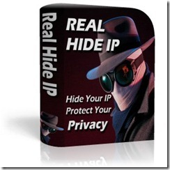 Real Hide IP 4.1.6.2 full Crack and Patch