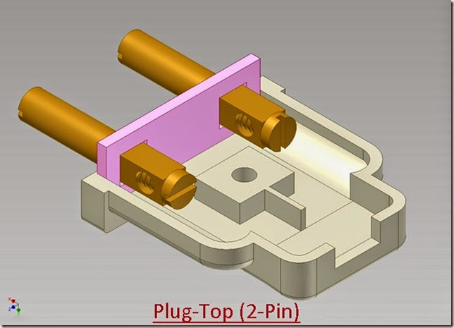 Plug-Top (2-Pin)_2