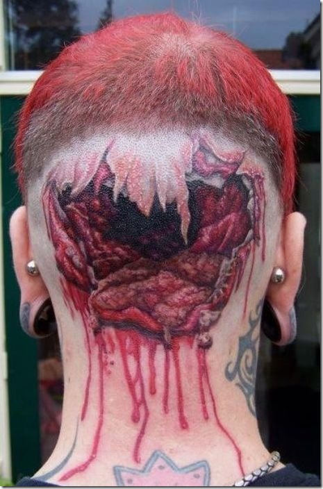 tattoo-love-everywhere-29