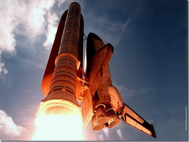 space_shuttle_11