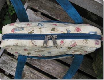 MFT Bag 2