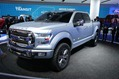 Ford-Atlas-8