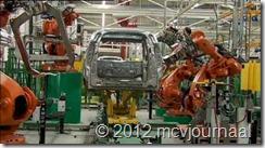 Productie Dacia Lodgy 01