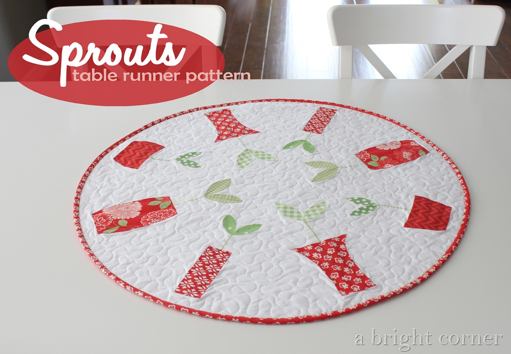 [Sprouts%2520Table%2520Runner%2520and%2520Topper%2520pattern%2520-%2520circular%2520version%255B10%255D.jpg]