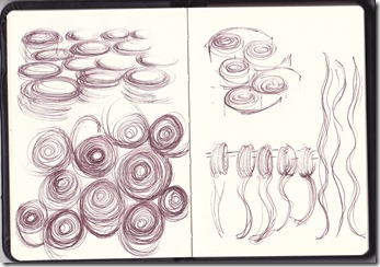 notebookspirals
