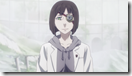 Death Parade - 07.mkv_snapshot_04.04_[2015.02.23_18.40.16]