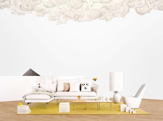 sofa para living con estilo moderno 12