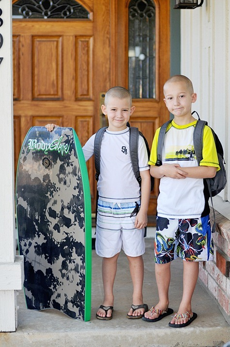 1st Day of School-Beach (1 of 64) resized TBF