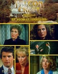 Falcon Crest_#038_Ultimatums