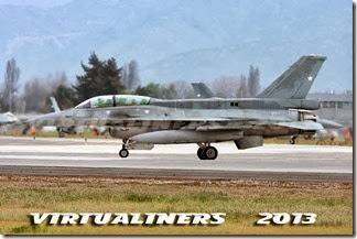 SCEL_V286C_Parada_Militar_2013-0030