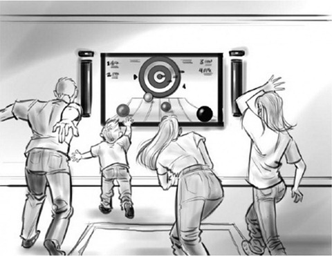 kinect-2.0-four-players