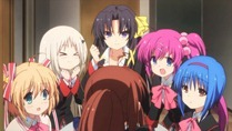Little Busters - 20 - Large 19