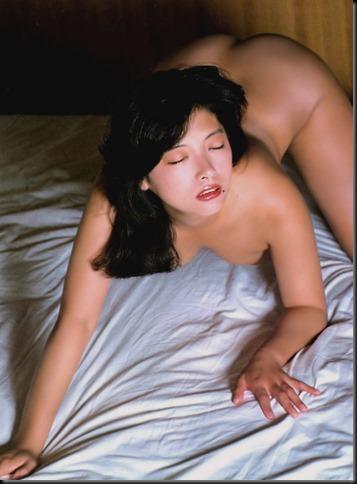 5 - Mina Asami
