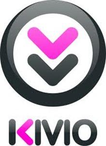kivio logo