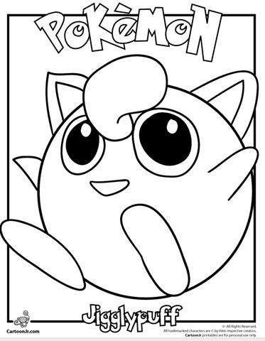 desenho-pokemon-colorir