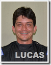 LUCAS_NOME