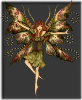 haditas con alas (12)