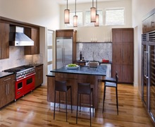 cocinas-modernas-cocinas-casa-de-lujo