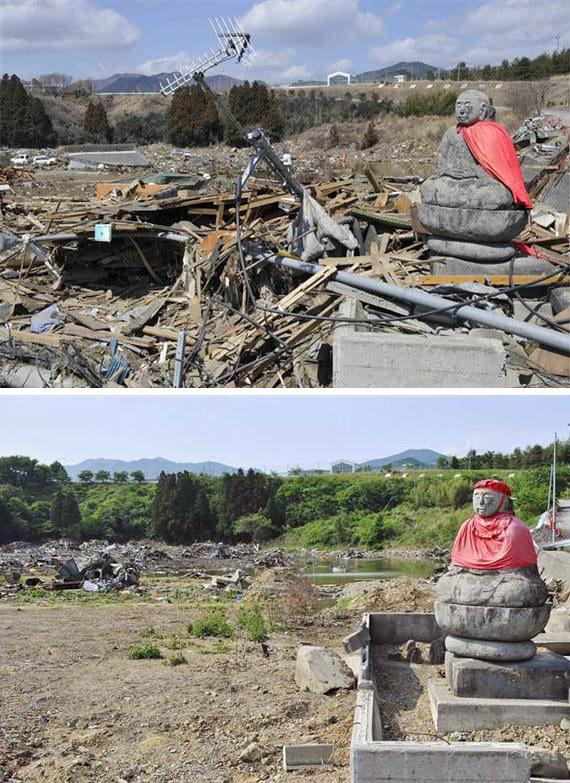 japan-tsunami-cleanup27-1