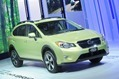 Subaru0CV-Hybrid-2