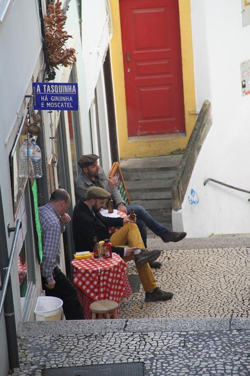 Resa i Portugal 2012 127