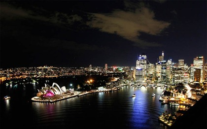 sydney-skyline-earth-hour-2011-800x500